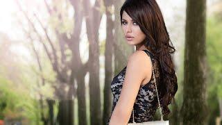 Hot Model Ayyan Ali fined $506800 by custom court