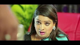 పక్కింటోడు ఊరెళ్తే .... పెళ్ళాంతొ | latest Telugu Romantic Films || Telugu Romantic Short Films 2017
