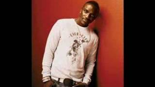 Sweetest girl - Wyclef Jean Ft. Akon & Lil Wanye