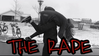 Free abortion / school project 2017  / THE RAPE