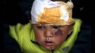 Help Nepal Help Humanity
