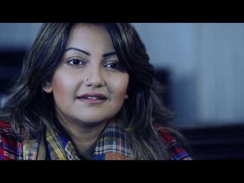 Bangla new Natok  ' Valobasha