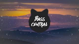 Ty Dolla $ign - Or Nah (Bass Boosted)