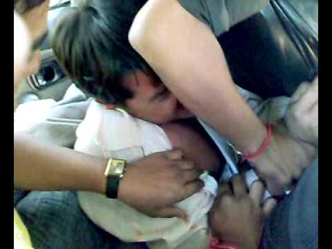 indian-sex-kand