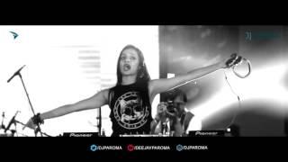 INDIA's # 1 Female DJ Paroma @ i-Bar tonight July 16th