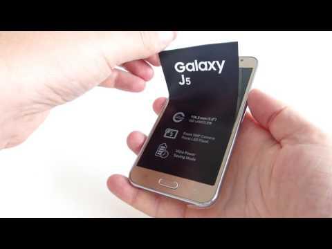 Xxx Mp4 Samsung Galaxy J5 Unboxing 3gp Sex