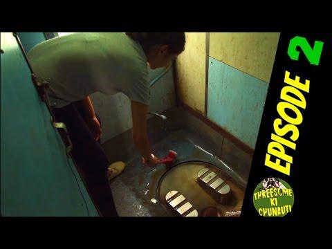 Xxx Mp4 Cleaning Local Train Washroom Threesome Ki Chunauti S1 Ep2 3gp Sex