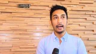 Entertainment News - 5 Aktris favorit Restu Sinaga