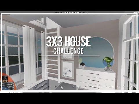 Bedroom Ideas Bloxburg