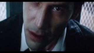 Constantine: A Perfect Circle  - Passive