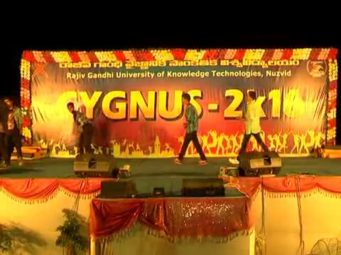 Xxx Mp4 Mutamestri Love Me Again Julai Songs Dance Perfomance By Hiddu And Team 3gp Sex