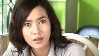 Moe Aung yin - Moe Hay ko new video