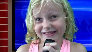 "Drama Kids Presents: ""Most Extreme New Species!"" (Episode 2)"