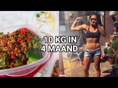 Xxx Mp4 Weekvlog 35 DEEL 1 Hierdoor Verloor Ik 10 Kilo Binnen 4 Maanden 3gp Sex