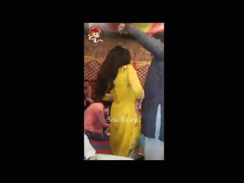 Xxx Mp4 Hot Mujra Sex During Dance 2018 Must Watch 3gp Sex
