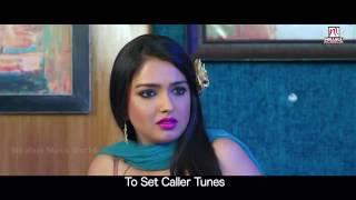 भोजपुरी सुपर हिट सॉंग 2016 Bhojpuri full HD video all song(7)