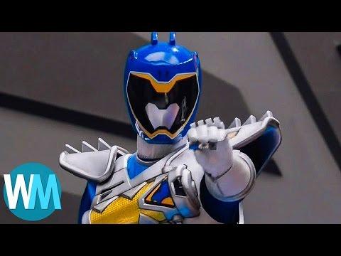 Xxx Mp4 Top 10 Blue Power Rangers 3gp Sex