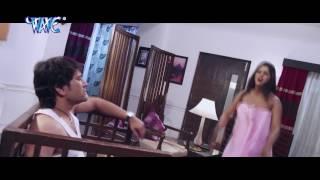 HD सुहाग वाली रतिया पूरा करबs राजा  || Bhojpuri Hot Song || Dinesh Lal Yadav & Anjana Singh