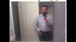 Funny Dating Site Vine