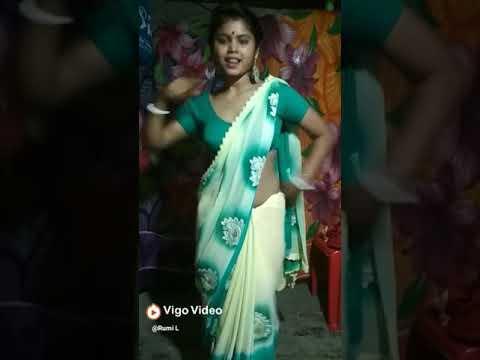 Xxx Mp4 Sex Shi Boudi Video 3gp Sex