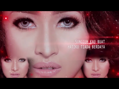 Xxx Mp4 Maisaka Geli Geli Official Lyric Video 3gp Sex