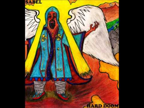 Sabel Hard Doom Full Album 2015