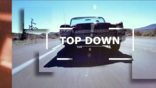 Hunter Brothers - El Dorado [Lyric Video]