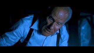 Dead Silence-Henry's Death Scene(HD)