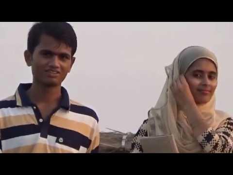 diabari documentary part 1