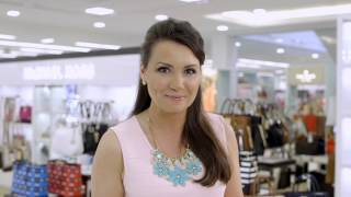 Welcome to the new Belk at Galleria Dallas