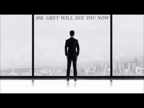 50 Shades of Grey  - Crazy in love HQ