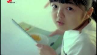 陳智熙 教育廣告10年 (1).flv
