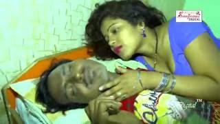 सईआं मिलल बकलोल कैसे कटी रतिया| Saiyan Baklol Kiase Kati Ratiya | Bhojpuri Hit Song. Amrita Dikshit