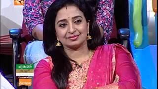 Malyali Darbar    Swathandryam - 2   Amrita TV