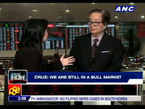 Will PSE index reach 9,000 by 2016?