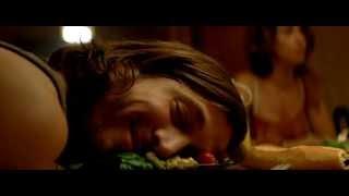 Narco (teljes film)