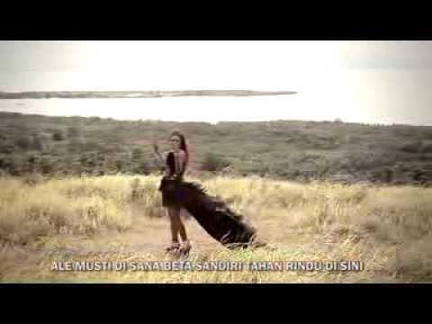 Download Mitha Talahatu - Sayang free