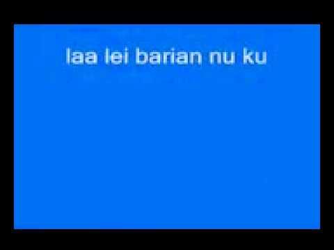 Honey Singh- Choot (Vol 1)