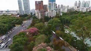 Palermo   BA   Drones Films