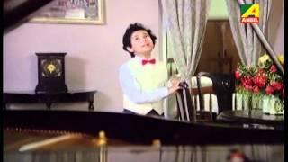 Prano Bhoriya Desha Horiya - Arundhuti Homchowdhay & Other - Path O Prasad