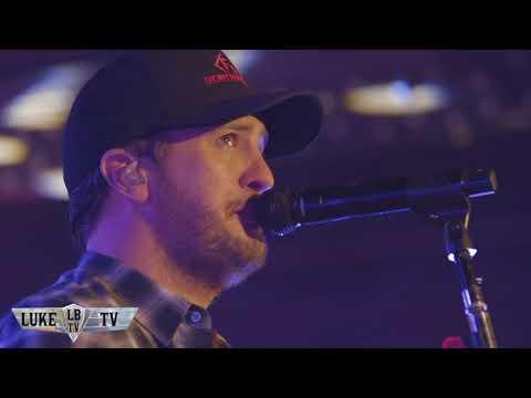 LBTV 2017 Episode 17 - Album Release