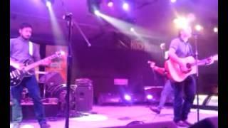 Shunno Live @ RockNation 3 (December 6 2013)