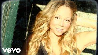 Mariah Carey - #Beautiful (#Hermosa) (Explicit) ft. Miguel
