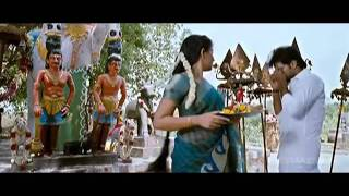 Engeyum Eppothum Thamil Movie song Chota Chota HD