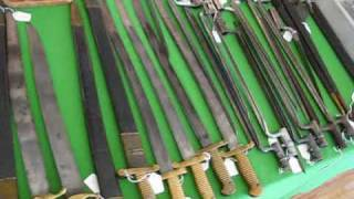 $ Millions in Old Guns found in PA town!   vol. 4