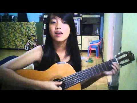 coboy junior - kamu (cover)
