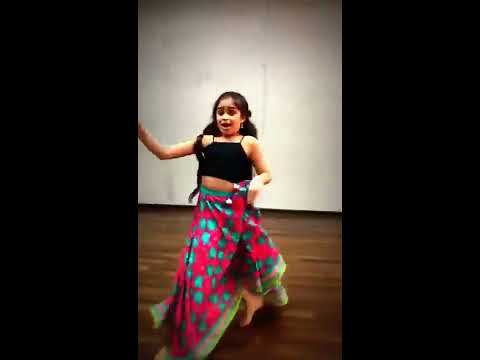 Xxx Mp4 Laung Laachi Title Song Choreography Dance Ammy Virk Neeru Bajwa Mannat Toor Baby Dance 3gp Sex