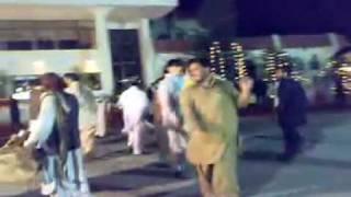 masood attan in islamabad 2