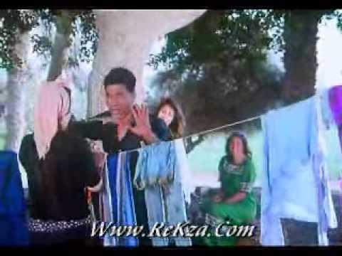 Xxx Mp4 Al Ra3i Wal Nesaa Chunk 5 3gp Sex