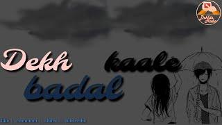 WhatsApp status video || ikka rap song with lyrics || sheesha down